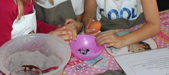 la fabricamania-fete d'anniversaire-gironde-cupcakes