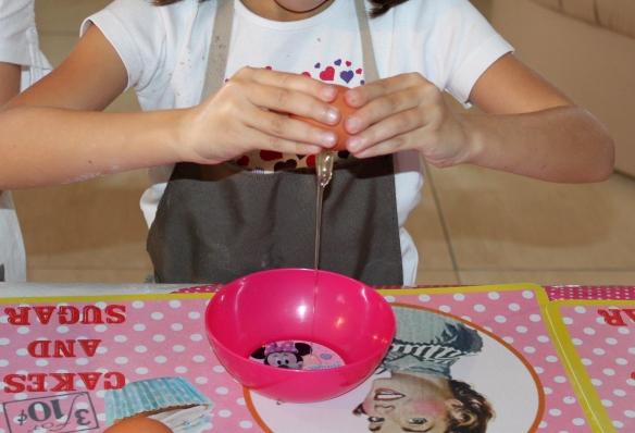 la fabricamania-fete d'anniversaire-gironde-cupcakes2
