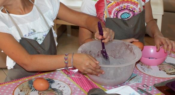 la fabricamania-fete d'anniversaire-gironde-cupcakes3