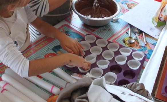 la fabricamania-fete d'anniversaire-gironde-cupcakes4