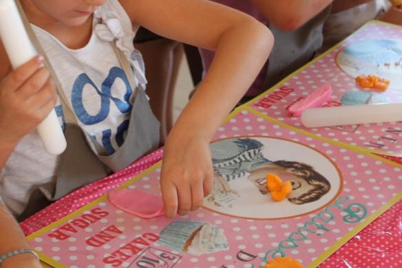 la fabricamania-fete d'anniversaire-gironde-cupcakes5
