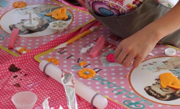 la fabricamania-fete d'anniversaire-gironde-cupcakes6