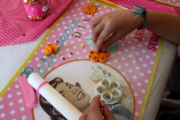 la fabricamania-fete d'anniversaire-gironde-cupcakes7
