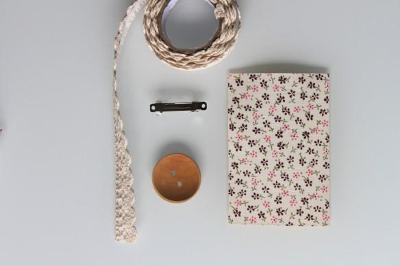 DIY-minis barrettes romantiques-la fabricamania (10)
