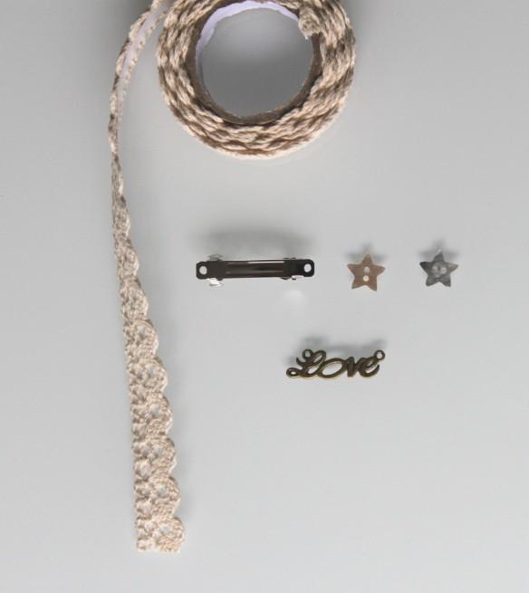 DIY-minis barrettes romantiques-la fabricamania (5)