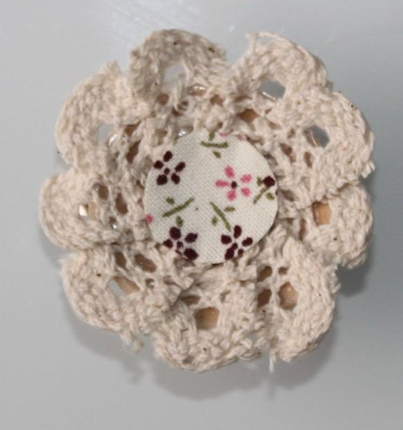 DIY-minis barrettes romantiques-la fabricamania (9)