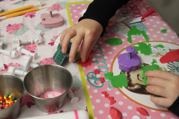 atelier cupcakes gironde la fabricamania