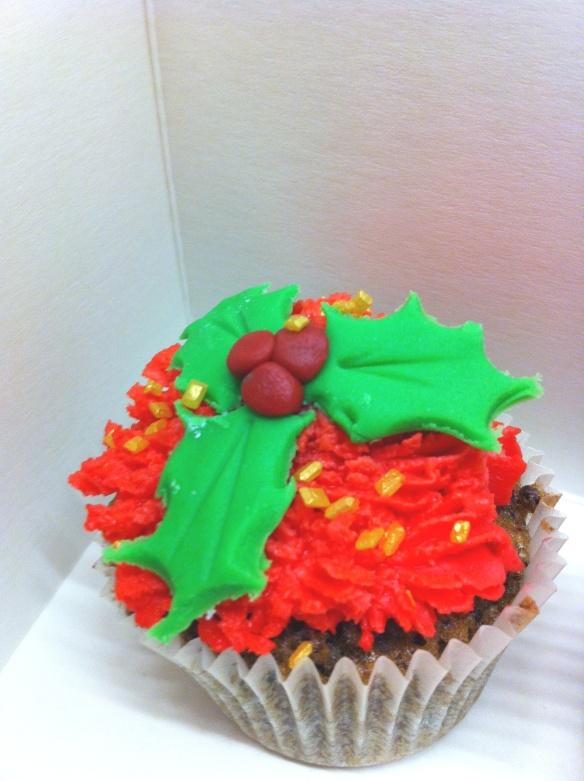 atelier cupcake de noel la fabricamania
