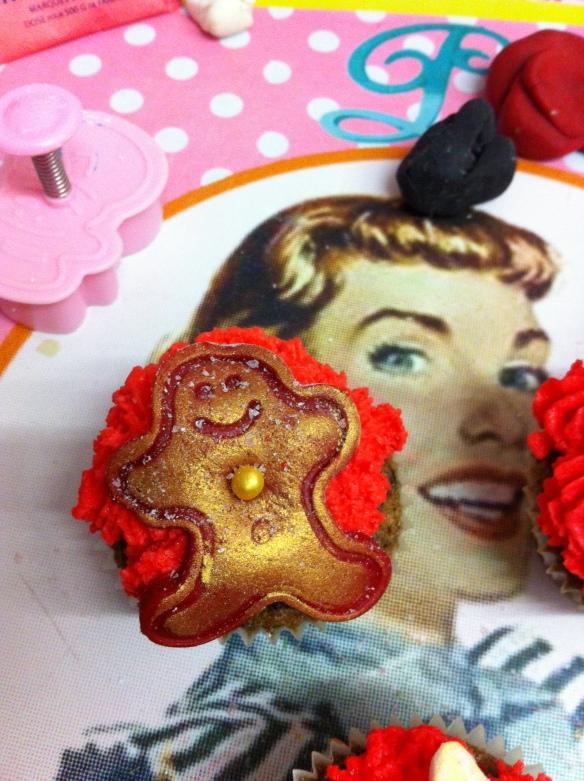 atelier cupcake de noel la fabricamania15