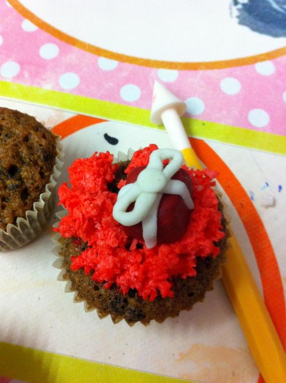 atelier cupcake de noel la fabricamania16