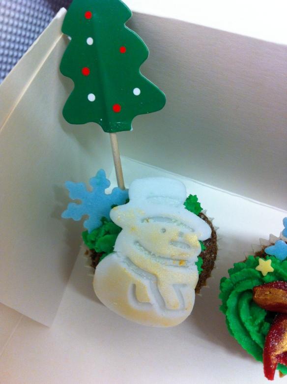 atelier cupcake de noel la fabricamania20