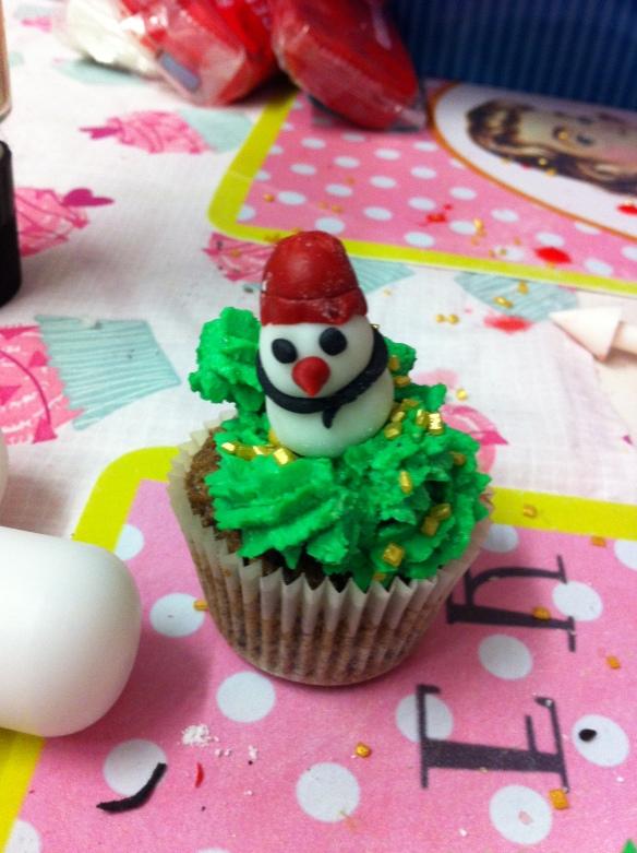 atelier cupcake de noel la fabricamania23