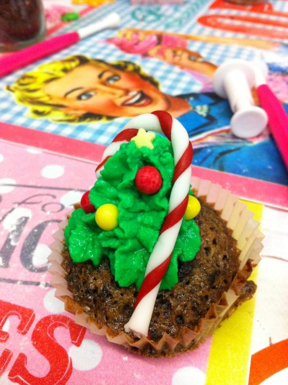 atelier cupcake de noel la fabricamania26