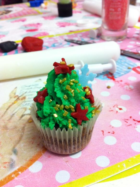 atelier cupcake de noel la fabricamania27