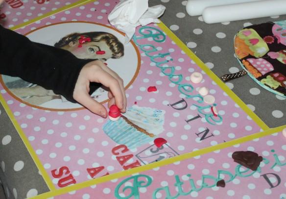 la fabricamania fete anniversaire saint-aubin atelier fimo