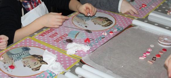 la fabricamania fete anniversaire saint-aubin atelier fimo2