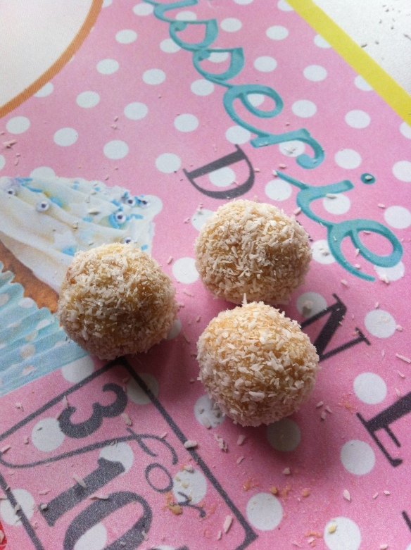 bouchee noix de coco 5