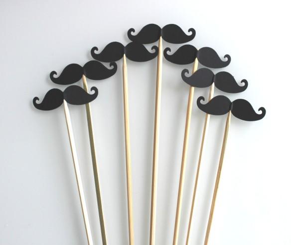 brochette -moustache-photobooth (1)