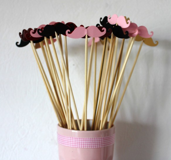 brochette -moustache-photobooth (10)