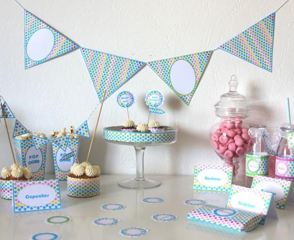Kit-sweet-table-confetti (1)