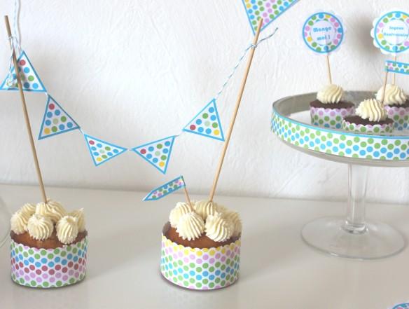 Kit-sweet-table-confetti (11)