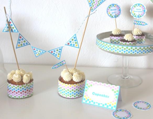 Kit-sweet-table-confetti (13)