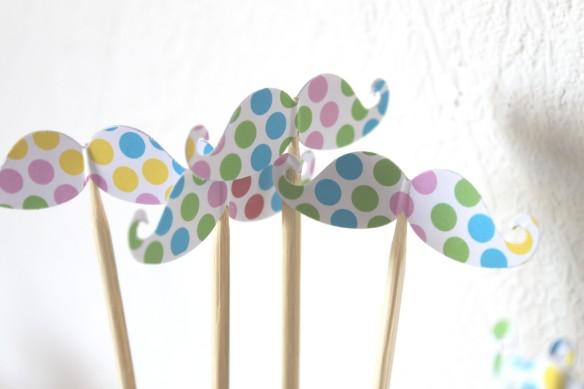 Kit-sweet-table-confetti (22)