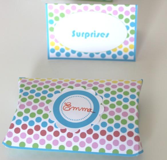 Kit-sweet-table-confetti (4)