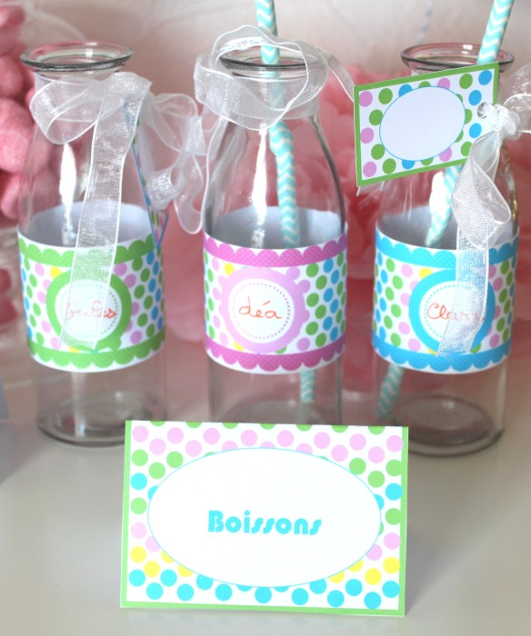 Kit-sweet-table-confetti (5)
