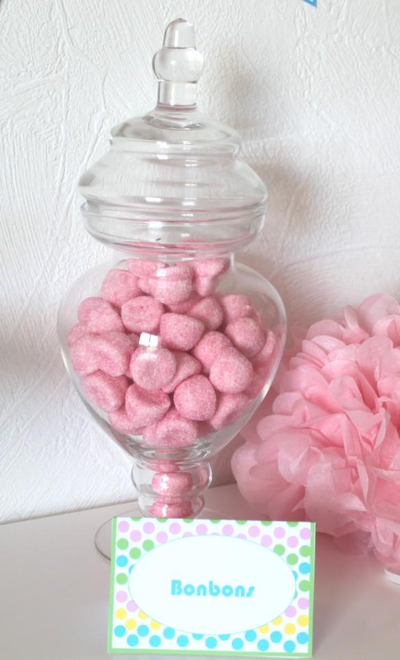 Kit-sweet-table-confetti (6)