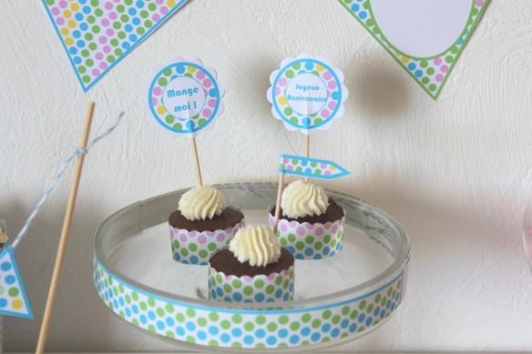 Kit-sweet-table-confetti (7)