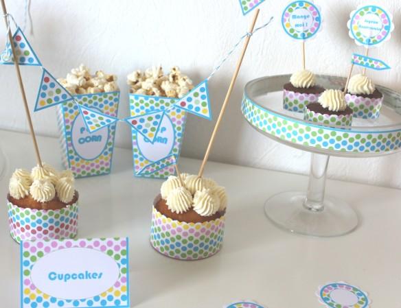 Kit-sweet-table-confetti (8)