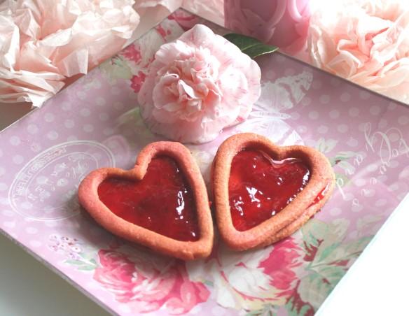 recette sablés saint valentin- la fabricamania (11)