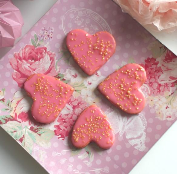 recette sablés saint valentin- la fabricamania (17)