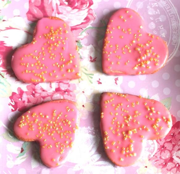 recette sablés saint valentin- la fabricamania (20)