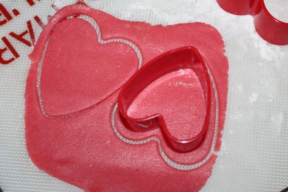 recette sablés saint valentin- la fabricamania (8)