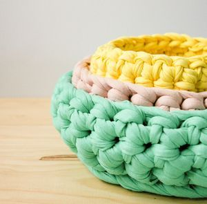 tangerinettelot_de_3_corbeilles_au_crochet_pastel_(1)