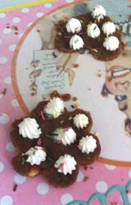 chocolat chantilly1