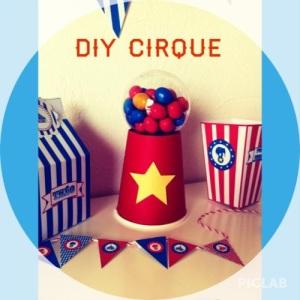cirque2