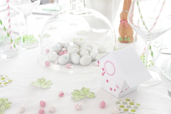 table-paques-lapin-cabane-oiseau-(17)