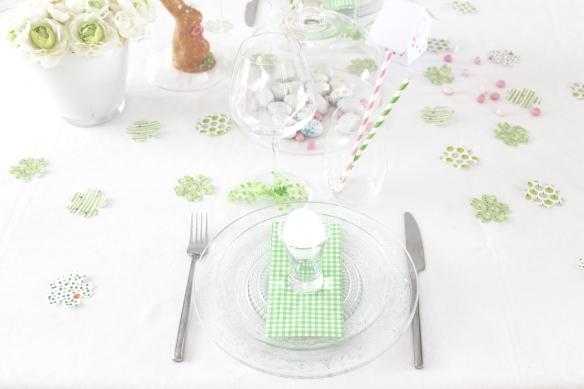 table-paques-lapin-cabane-oiseau-(26)