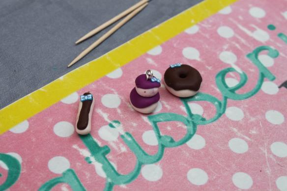 atelier fimo fête anniversaire bordeaux saint médard en jalles la fabricamania