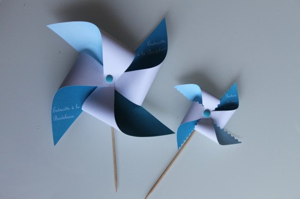 diy moulin à vent free printable gratuit imprimable
