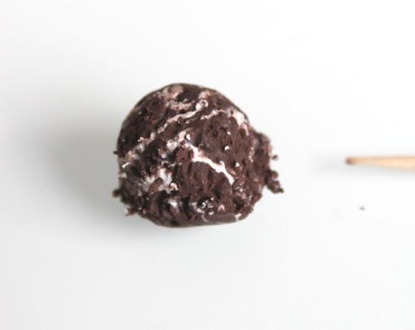 diy-glace-esquimau-fimo-polymer (13)