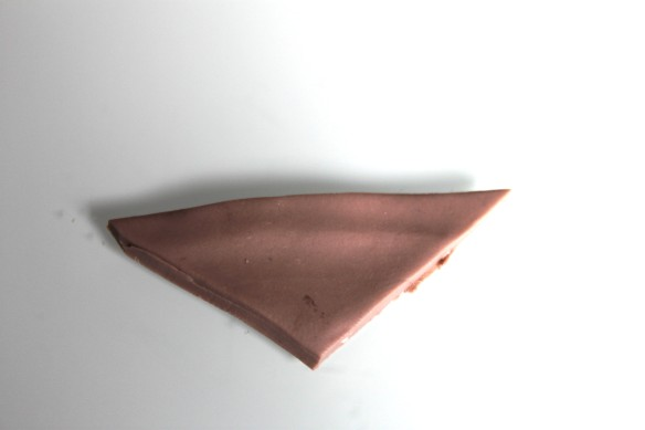 diy-glace-esquimau-fimo-polymer (14)