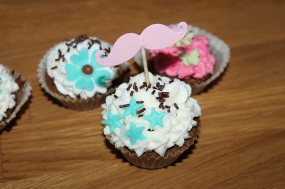 evjf atelier cupcake bordeaux