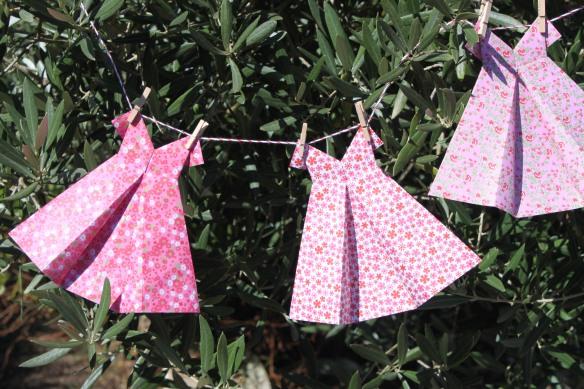 origami robe liberty (3)