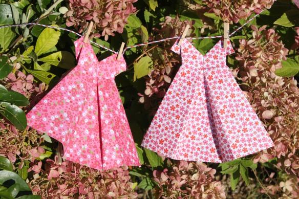 origami robe liberty (7)