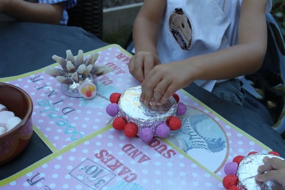 fete-anniversaire-bordeaux-gironde-atelier-enfant-bonbons