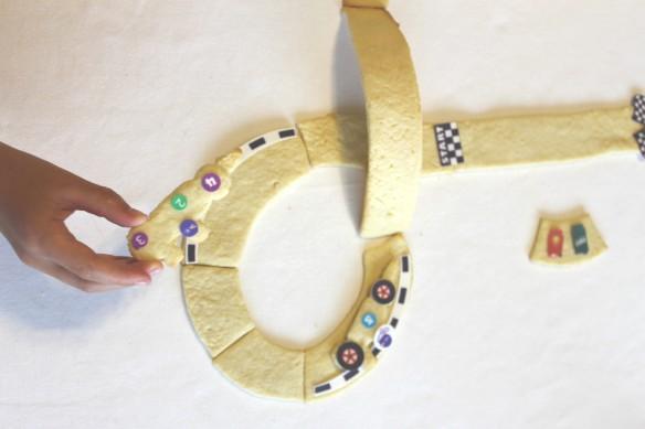 atelier-croque-circuit-sable-anniversaire-fête-bordeaux (37)